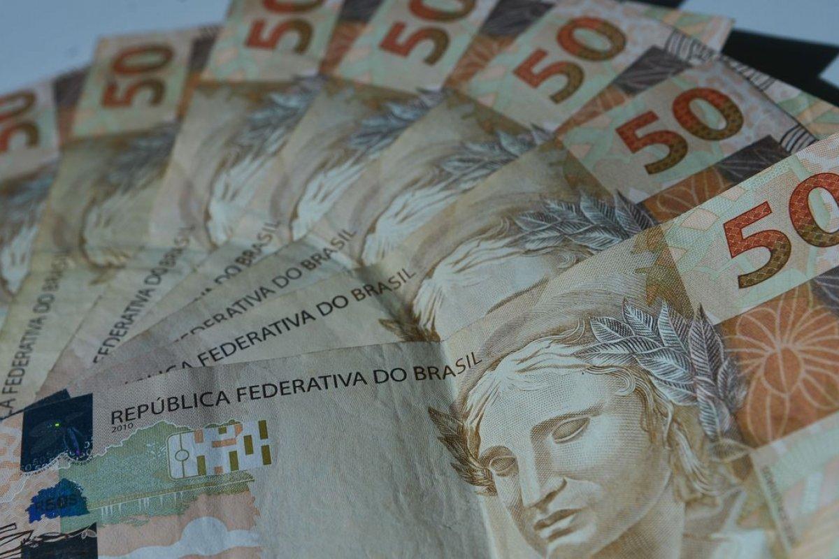 [Crédito com juros menores para microempresários movimenta R$ 7 milhões ]