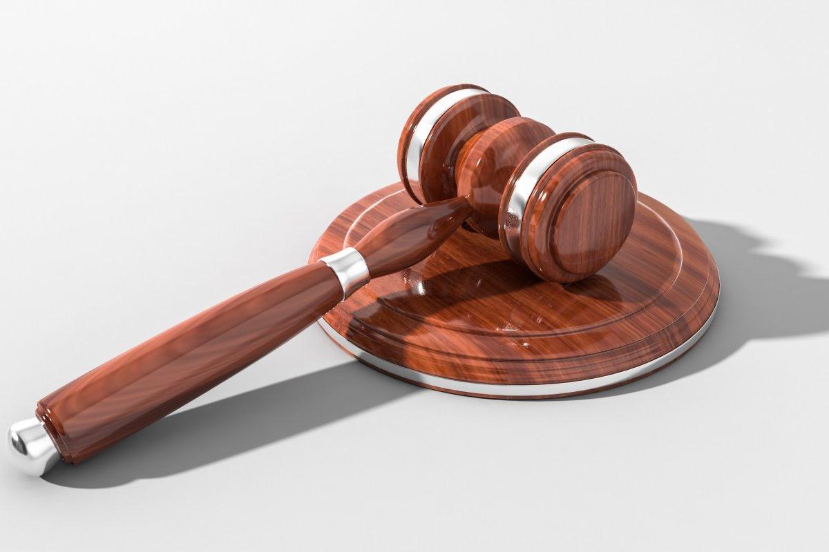 [STJ divulga 11 teses sobre responsabilidade civil por dano moral]