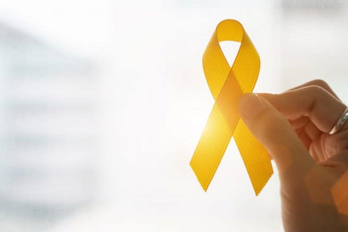 [Setembro amarelo: exercícios físicos podem ajudar no combate ao suicídio?]