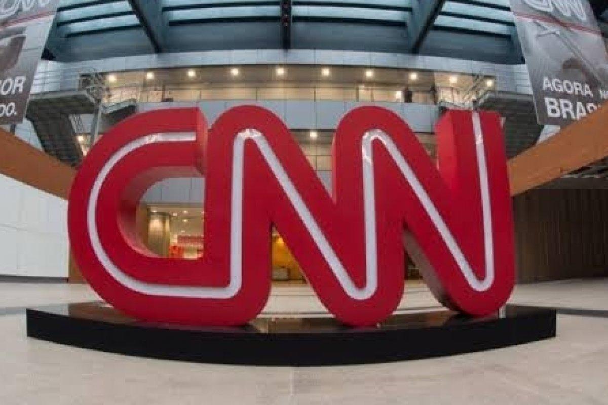 [CNN Brasil terá rádio em Salvador a partir de outubro]