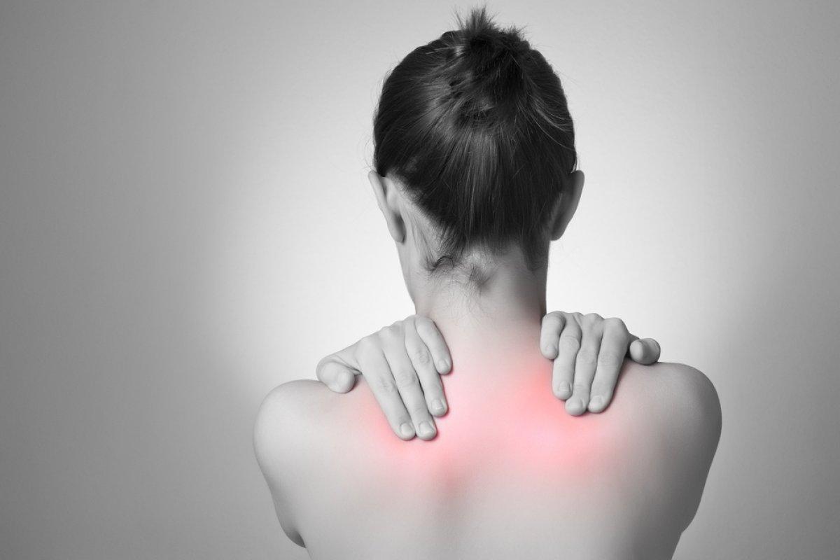 [Fibromialgia: dor invisível de difícil diagnóstico ]
