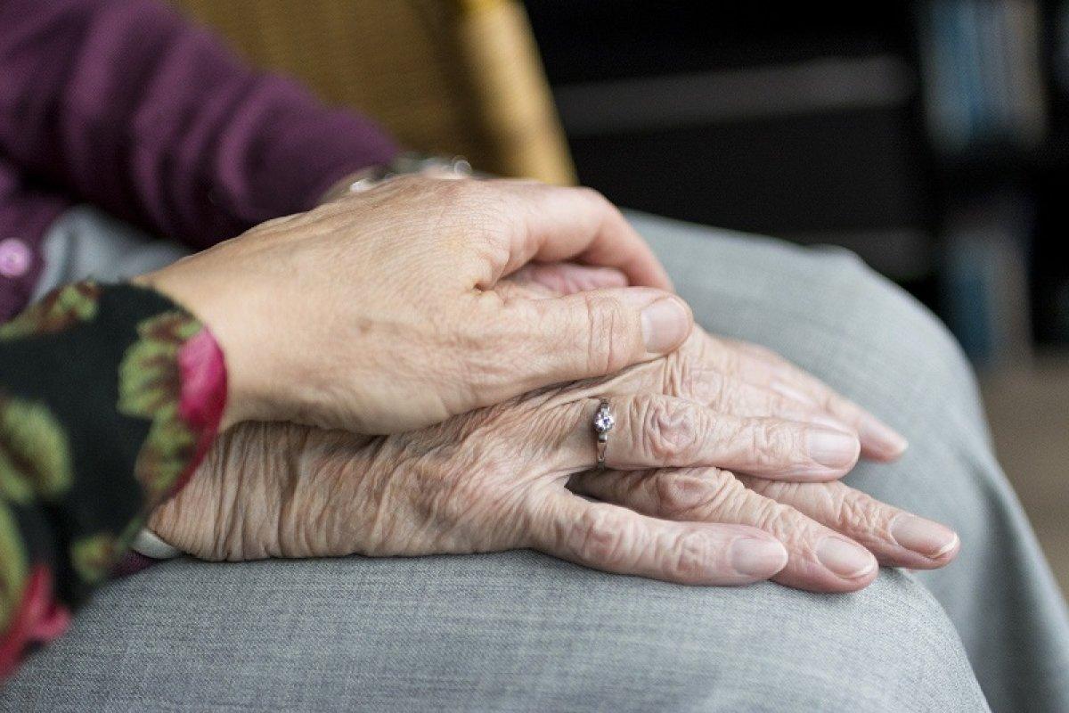[Dia Internacional do Idoso sensibiliza a sociedade para as questões do envelhecimento]