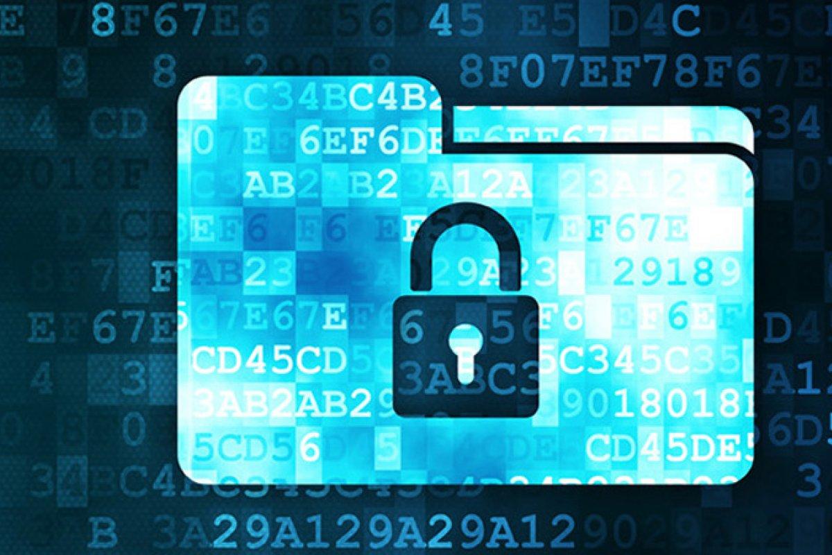 [Podcast: Conheça mais sobre a Lei Geral de Proteção de Dados Pessoais - LGPD]