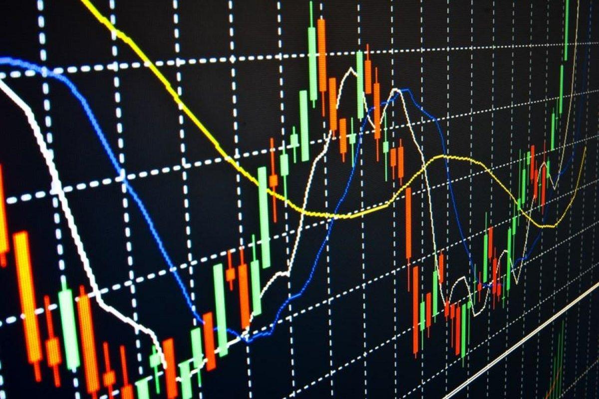 [Vencimento de títulos no início de 2021 coloca governo e investidores em alerta]