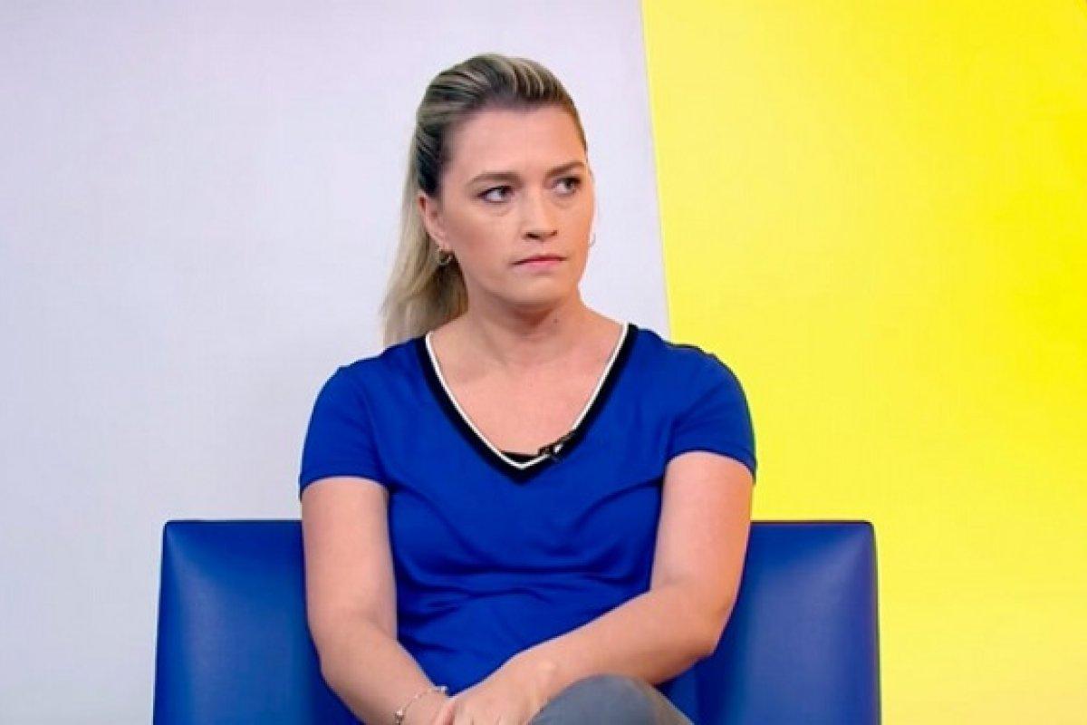 [Jornalistas da Globo sofrem ataques após terem números vazados na internet]