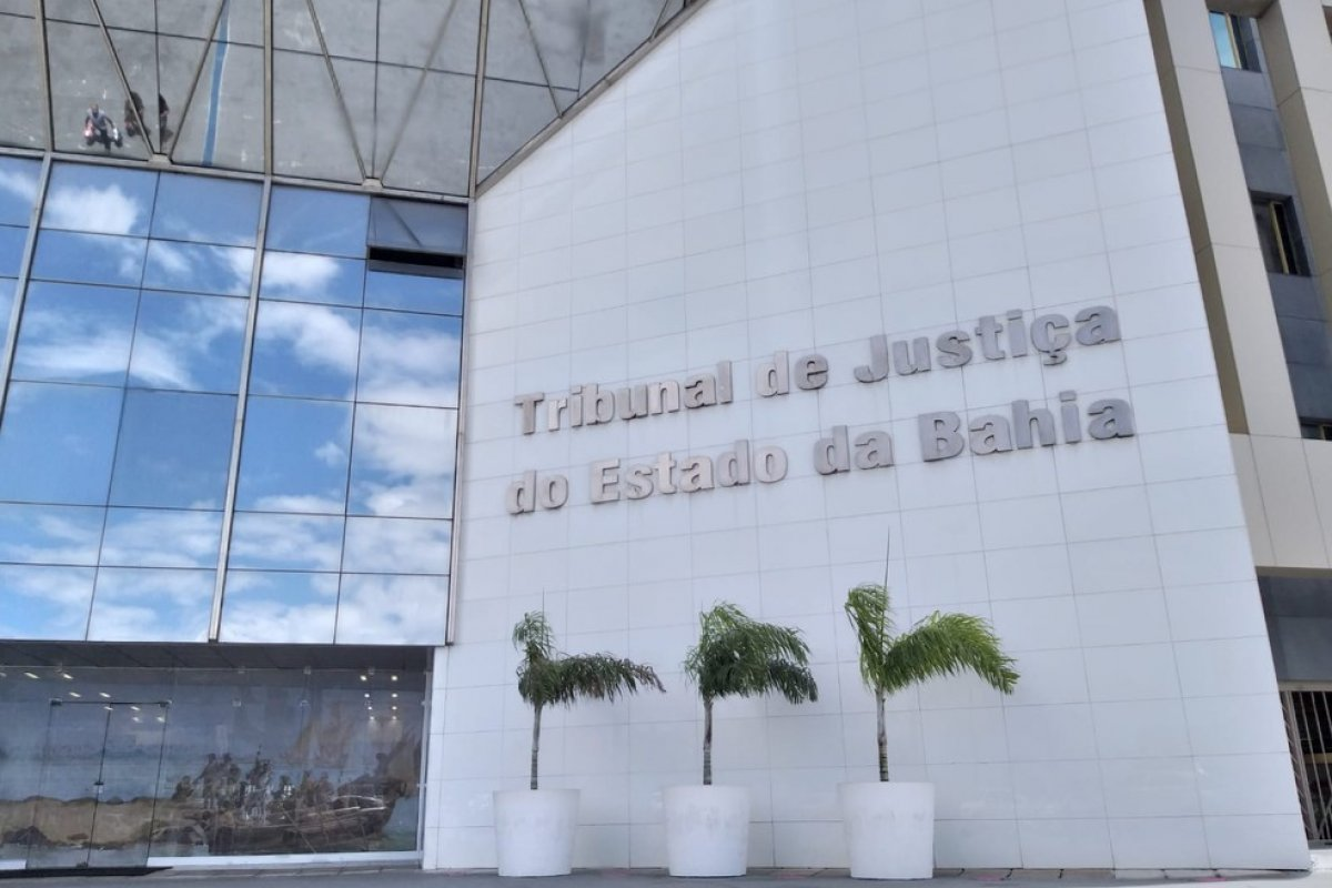 [Prazo para inscrição de processos na 'Semana de conciliação' do TJ-BA é prorrogado]