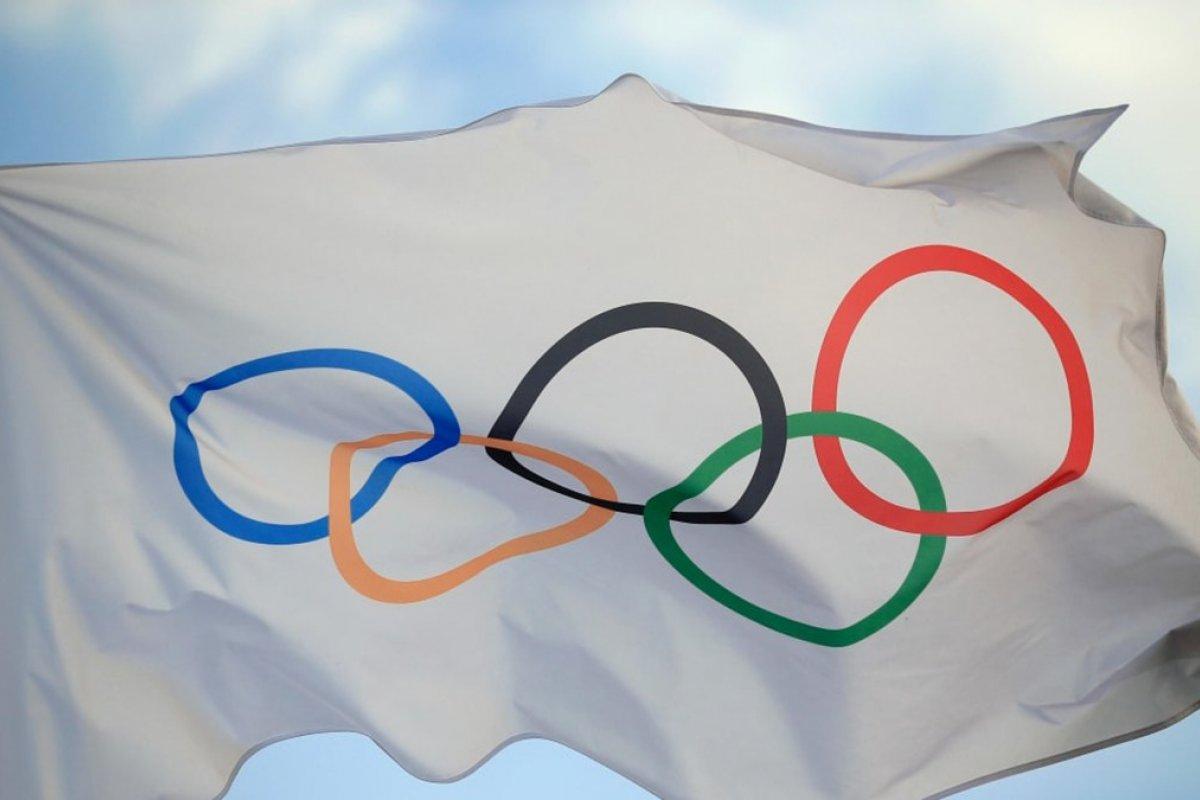 [Rússia é acusada por EUA e Reino Unido de cyber ataques aos Jogos Olímpicos ]