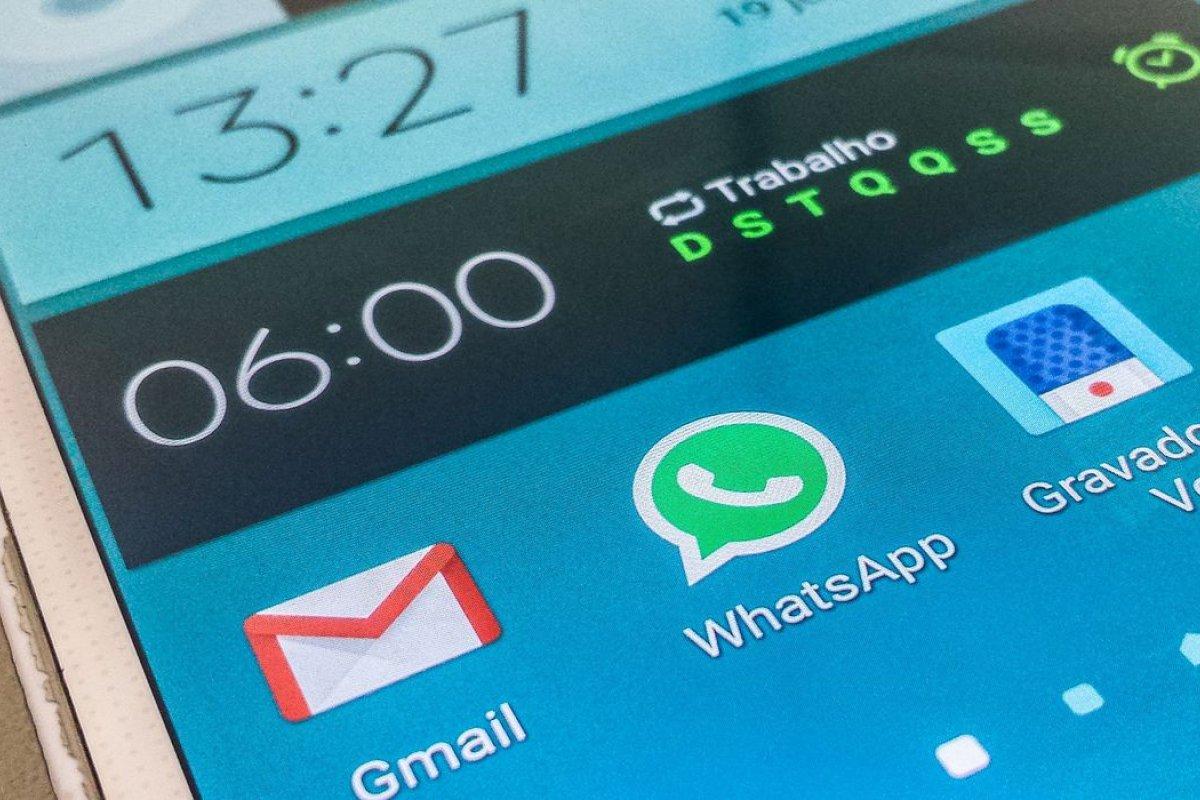 [TSE lança WhatsApp para eleitores sanarem dúvidas sobre as eleições 2020]