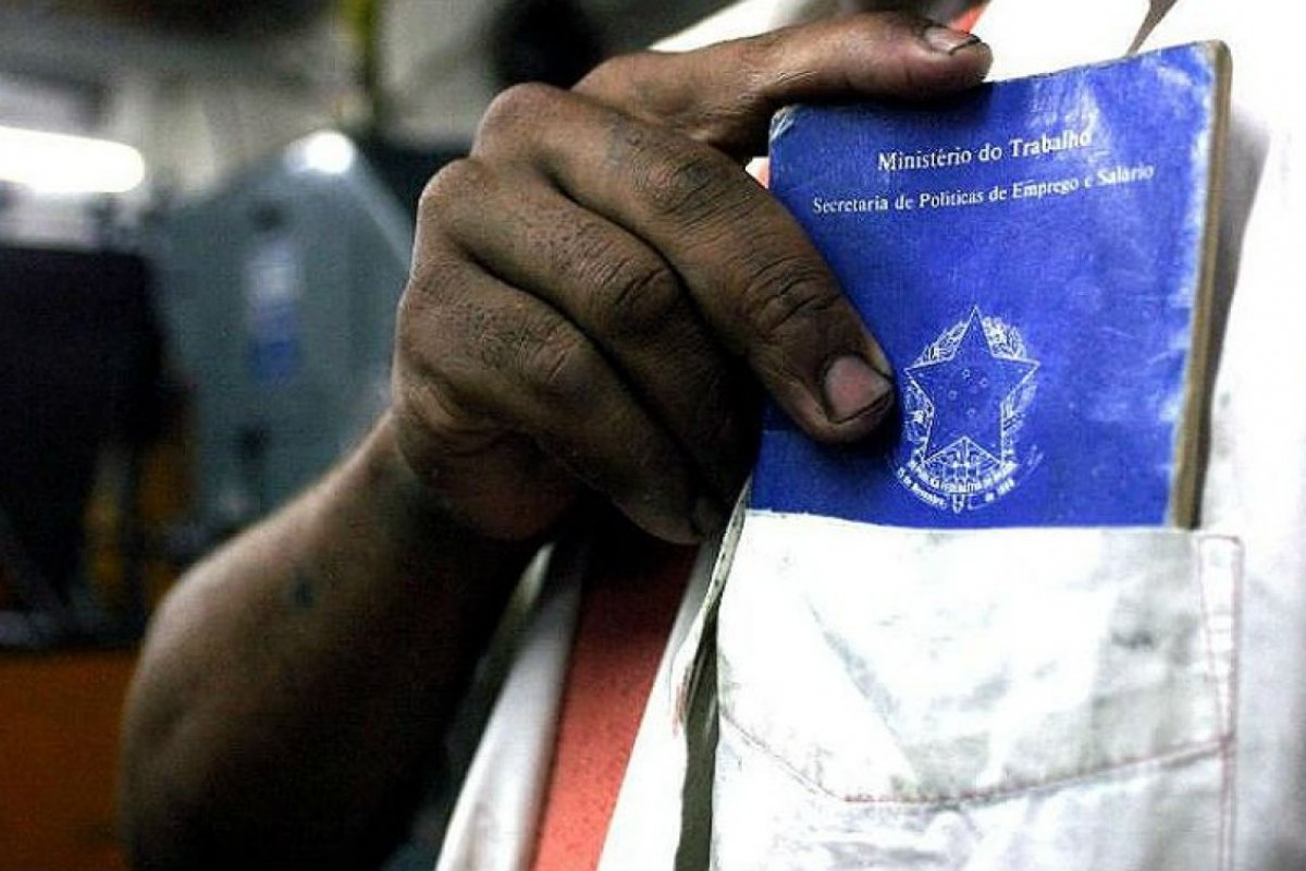 [IBGE: mulheres, negros e nordestinos foram os mais afetados pelo desemprego em setembro]