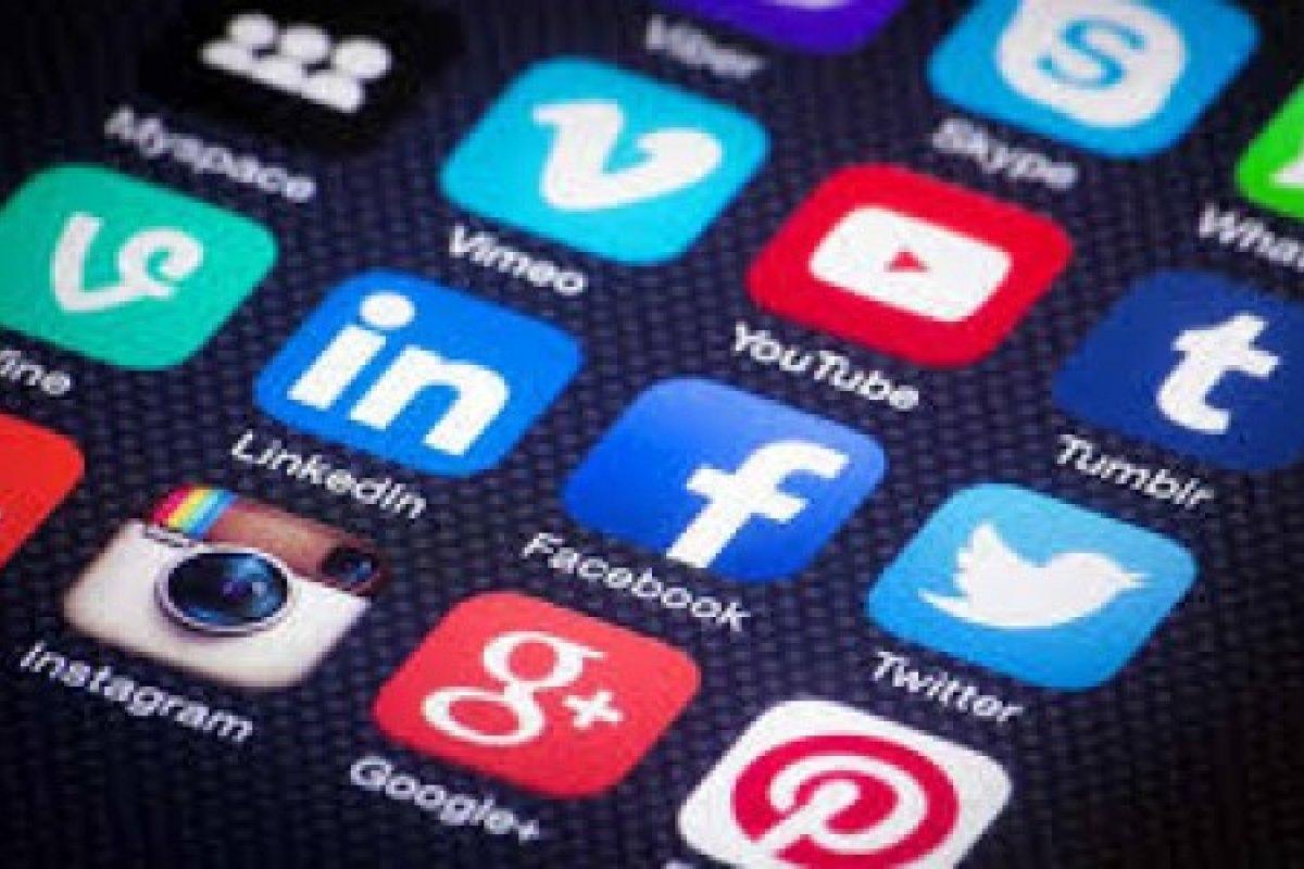 [Podcast: Impulsionamento de redes sociais em tempos de campanha]