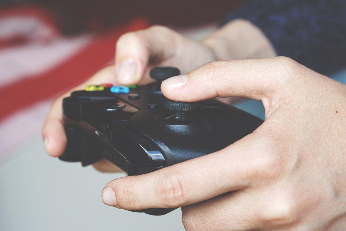 [Com apoio do governo, mercado de games pode crescer 5,3% até 2022]