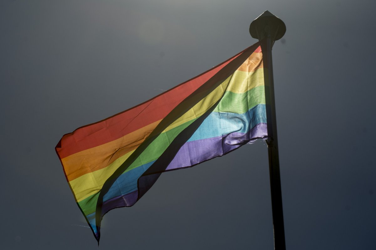 [Bahia participa da edição virtual da 4ª Conferência Internacional da Diversidade e do Turismo LGBT]