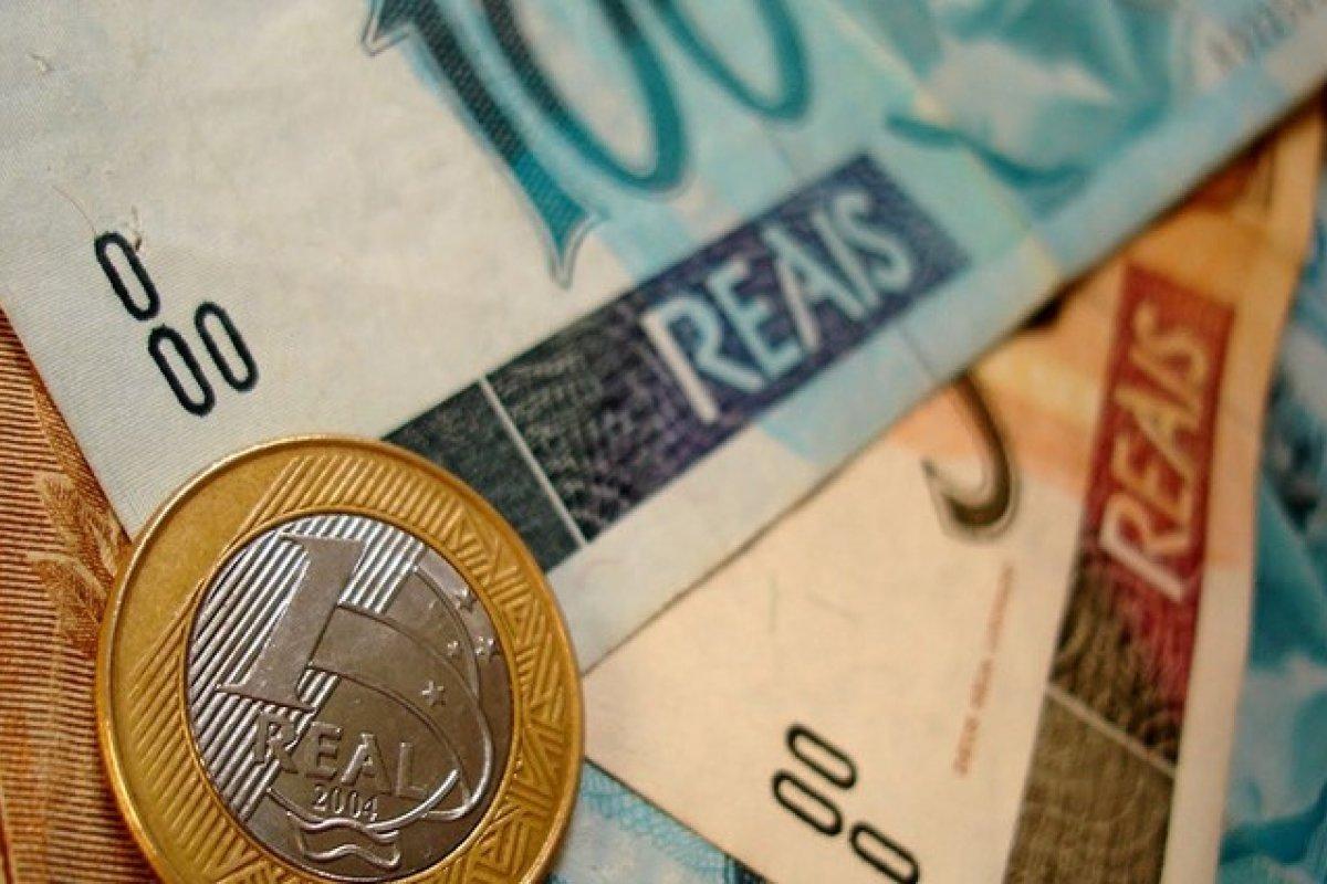 [Governo reduz déficit primário de 2020 para R$ 844,5 bilhões ]