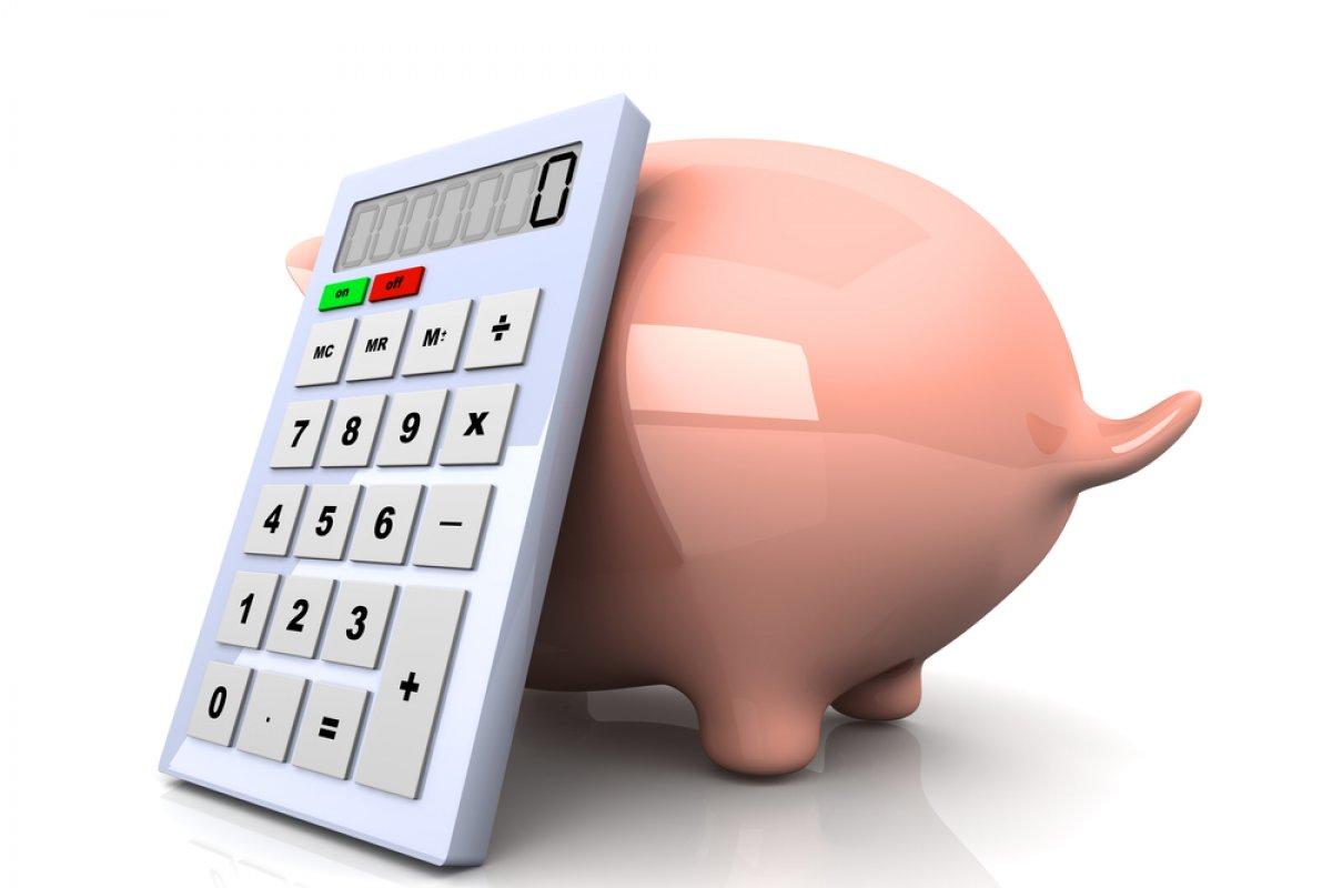 [Saiba como fazer seu dinheiro render mais sem sacrificar seus hábitos de consumo]