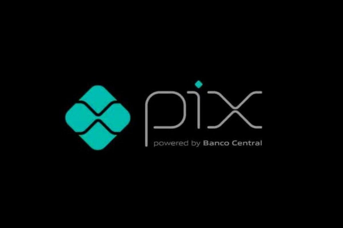 [Podcast: Saiba como utilizar o PIX]