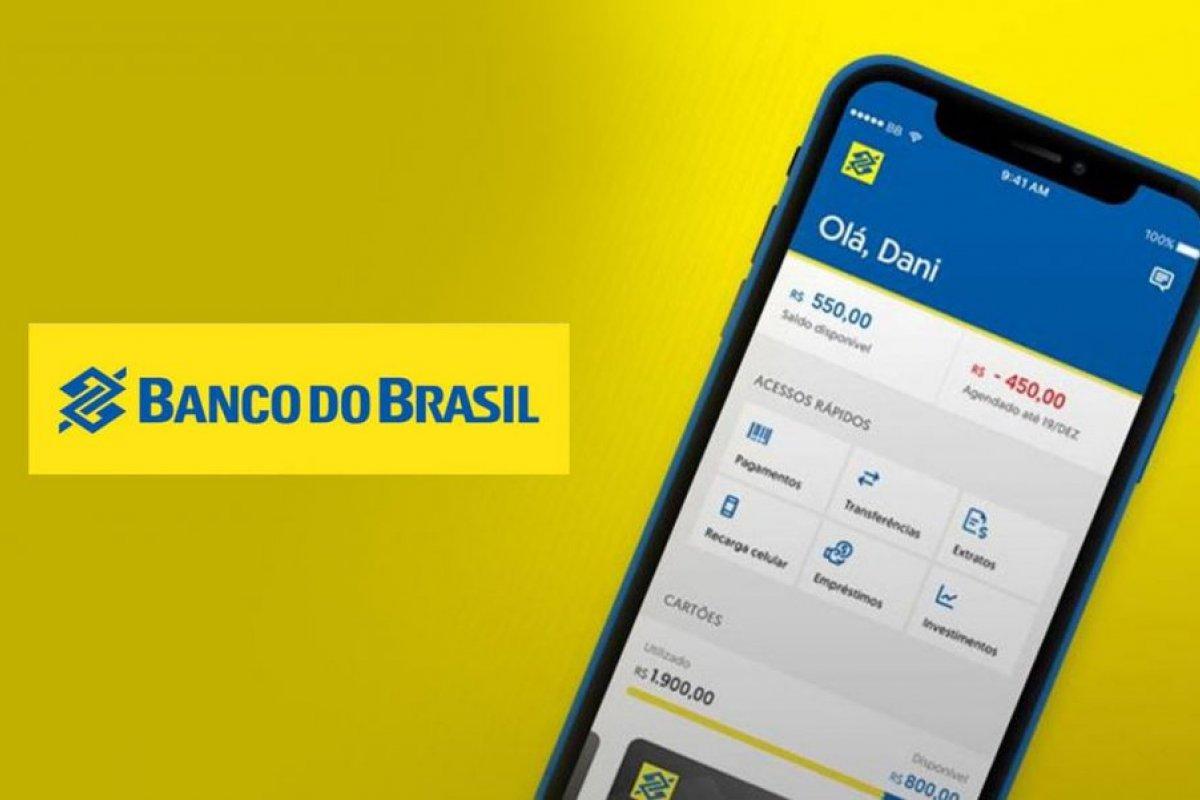 [Banco do Brasil libera Pix pelo WhatsApp]