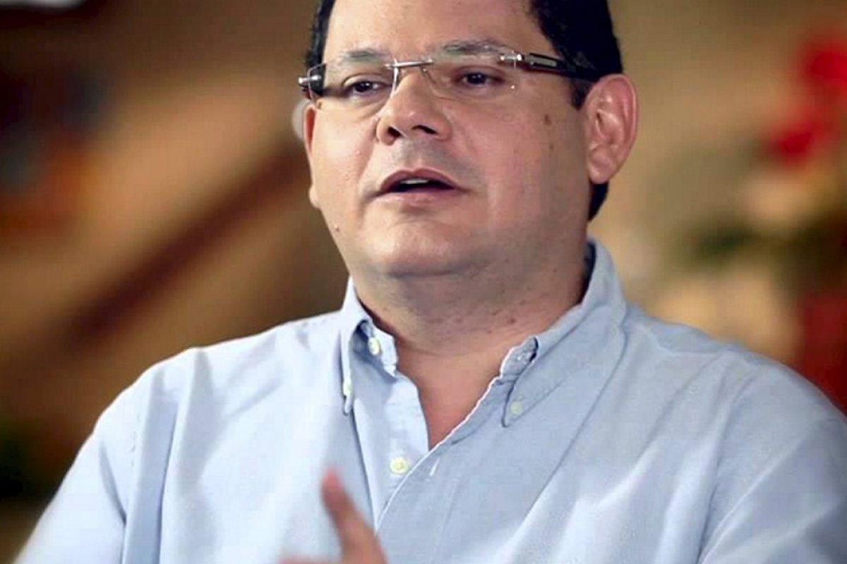 [Ao menos 200 mil eleitores devem escolher o prefeito de Macapá neste domingo (06)]