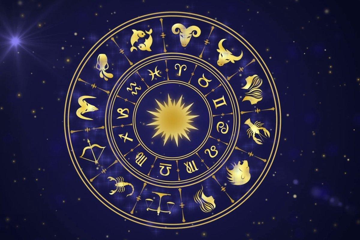 [Confira o horóscopo da semana com a astróloga Andreia Modesto ]