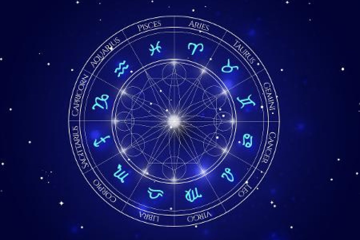 [ Veja o que o horóscopo da semana revela sobre seu signo]