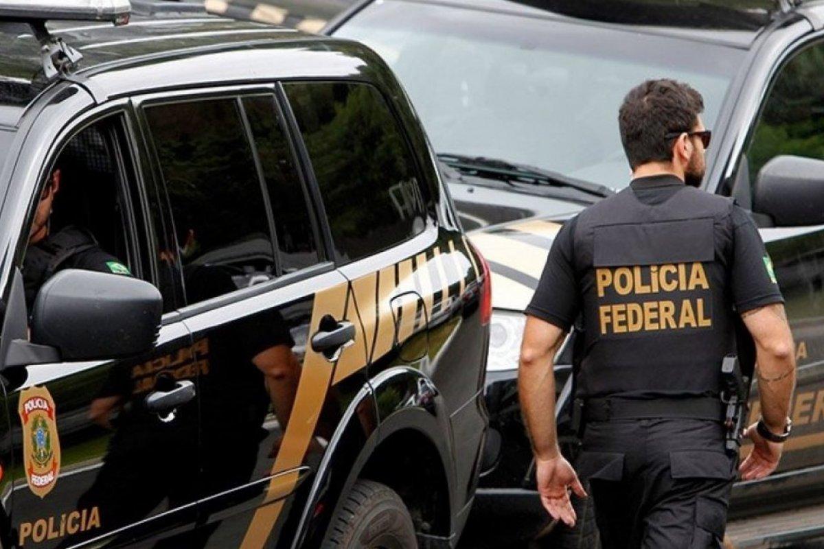 PF abre 516 inquéritos sobre fraudes do auxílio emergencial - Brasil |  Farol da Bahia