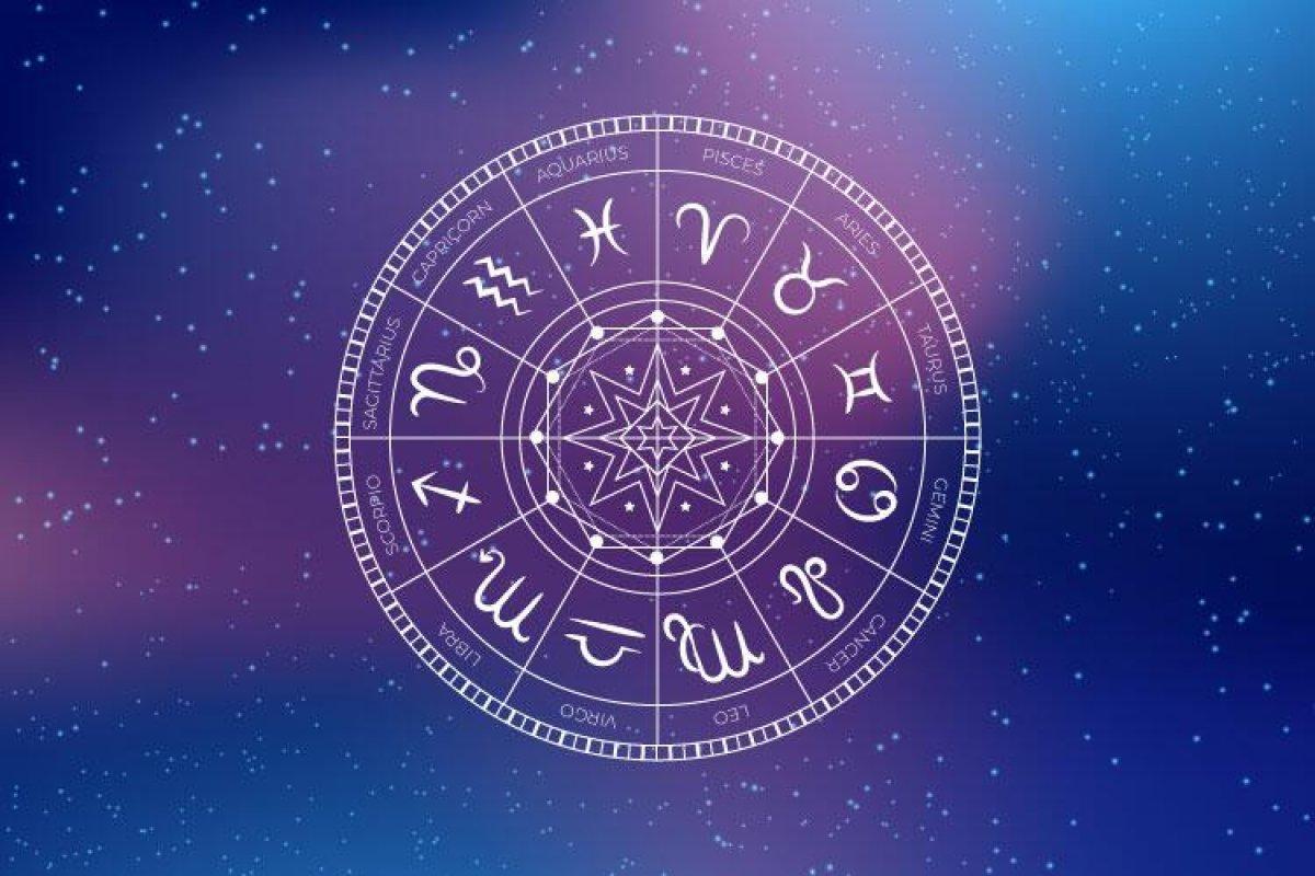[Veja o que o horóscopo da semana diz sobre seu signo]