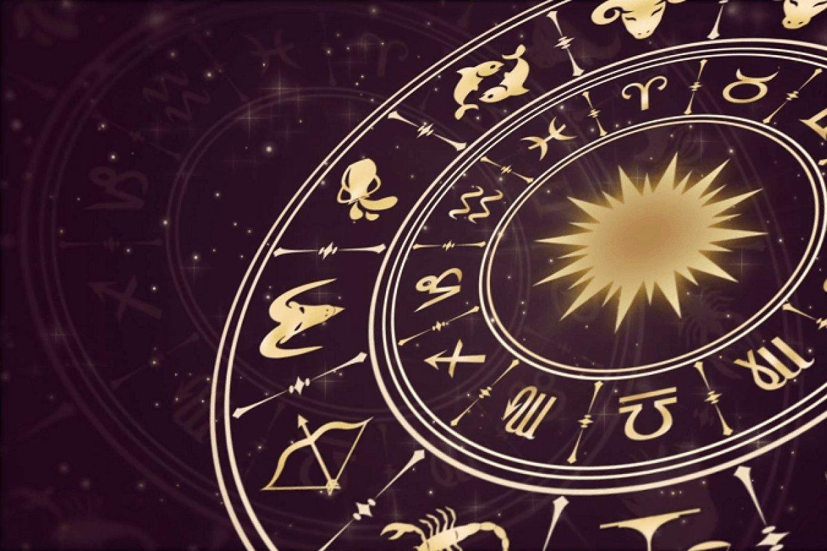 [Veja o que os astros revelam sobre seu signo no horóscopo da semana]