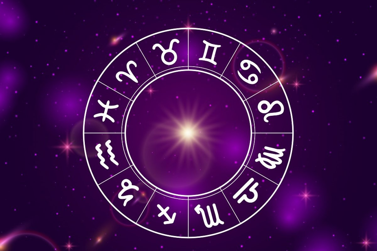 [Confira o que o horóscopo da semana diz sobre seu signo]
