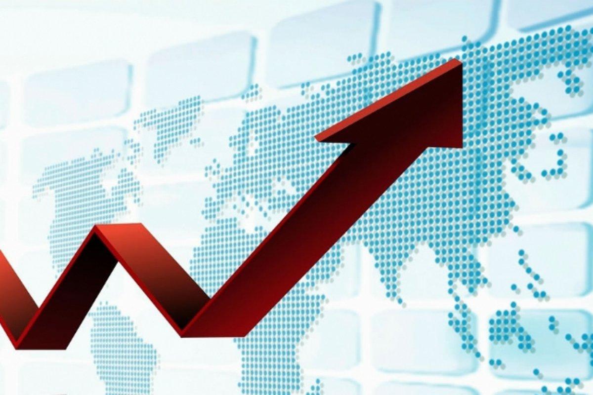 [Contas federais registram superávit de R$ 43 bilhões em janeiro]