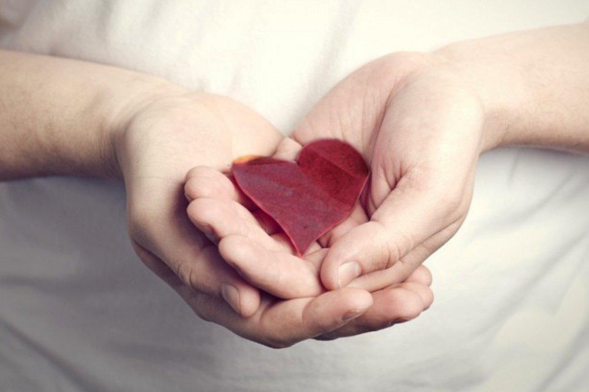 [Morte ocasionada pela Covid-19 pode impedir a doação de órgãos]