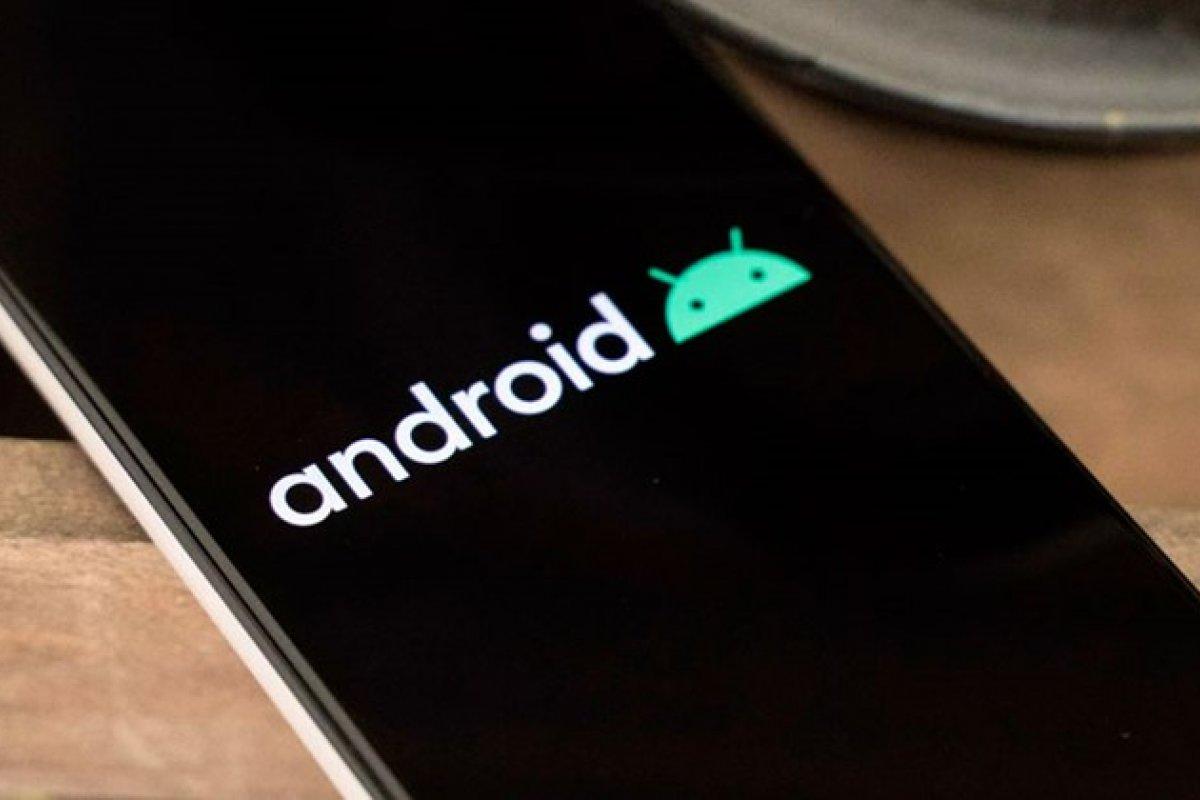 [Data de lançamento do Android 10 é revelada]