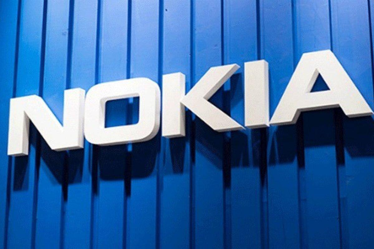 [Após dois anos, Nokia encerra disputa por 20 patentes com a Lenovo]