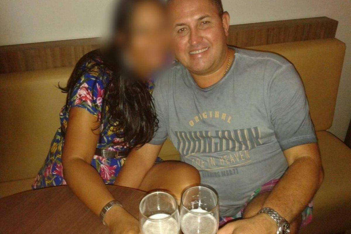 [Polícia conclui que esposa participou da morte do filho de ex-prefeito de São Felipe e pede prisão]
