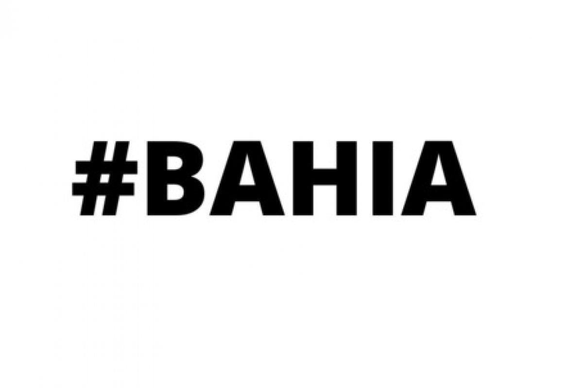 [Rui, Bruno, Faroeste = hastag Bahia!]
