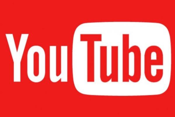 [YouTube irá remover vídeos e excluir canais que recomendem cloroquina ou ivermectina como tratamento precoce da Covid-19]