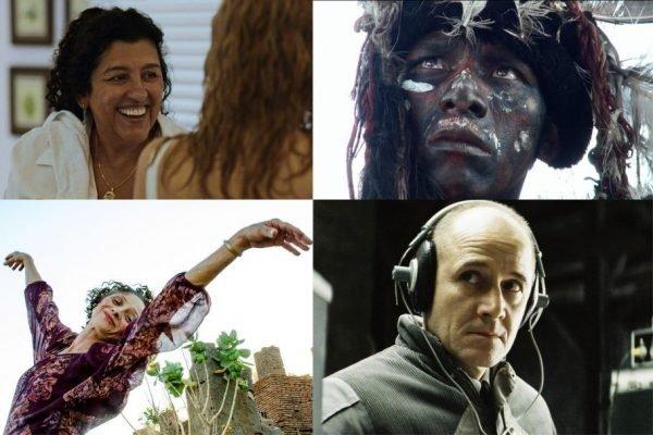 [47º Festival Sesc Melhores Filmes tem programação online e grátis! ]