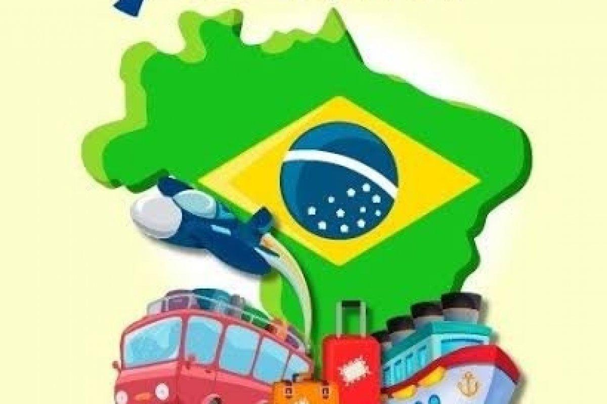 [Pandemia em 2020 faz o faturamento das Operadoras de Turismo ficar 67% menor]