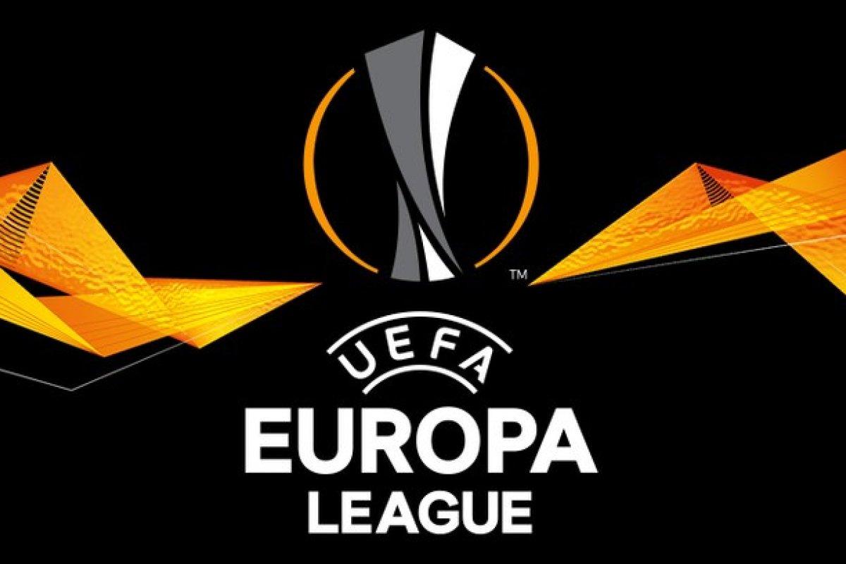 [SBT adquire direitos de transmissão da Liga Europa da UEFA pela próximas três temporadas]