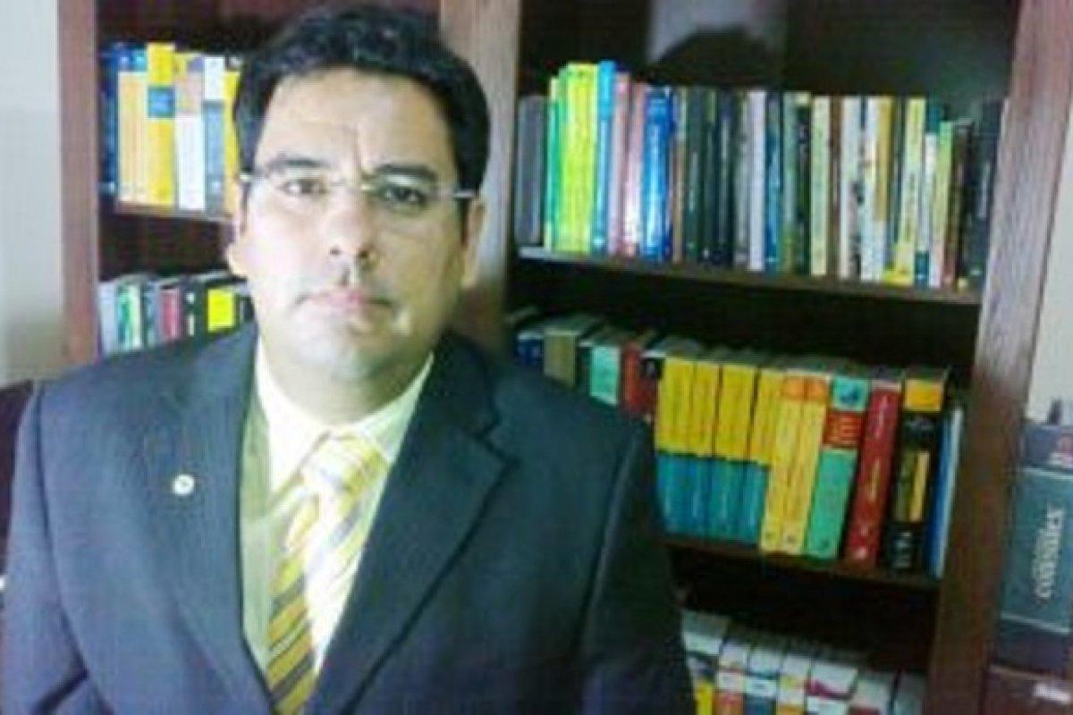 [Bahia: sindicato dos servidores da Justiça Federal denunciam suposto assédio de juiz da subseção de Eunápolis]