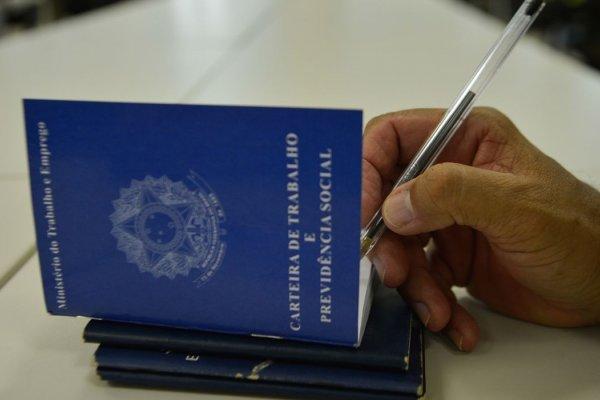[Governo Federal deve autorizar novos acordos de redução de jornada]