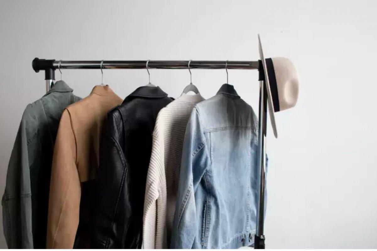 [Marcas de moda e beleza se unem em lançamento de liquidação online nesta quarta (28)]