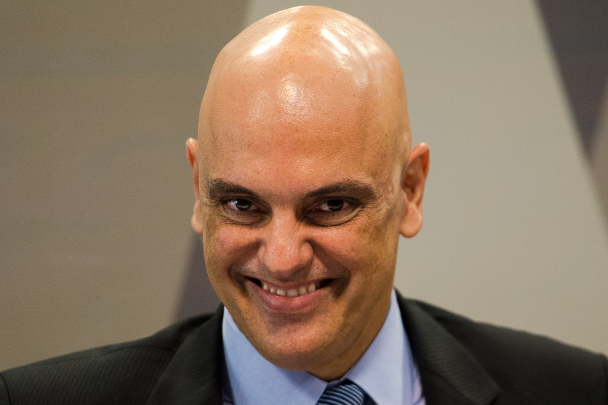 [STF garante vigência de decretos de Bolsonaro e permite flexibilização da posse de armas no Brasil]