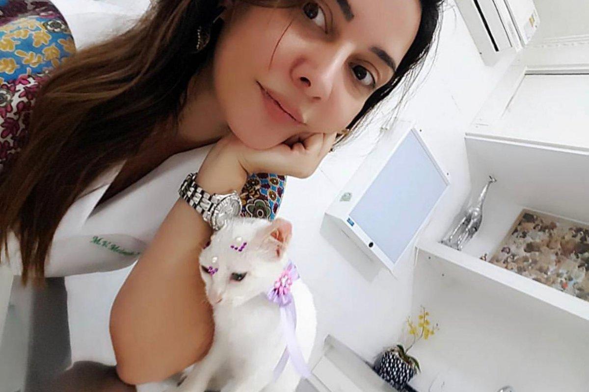 [Mito ou verdade: Gatos podem tomar leite?]
