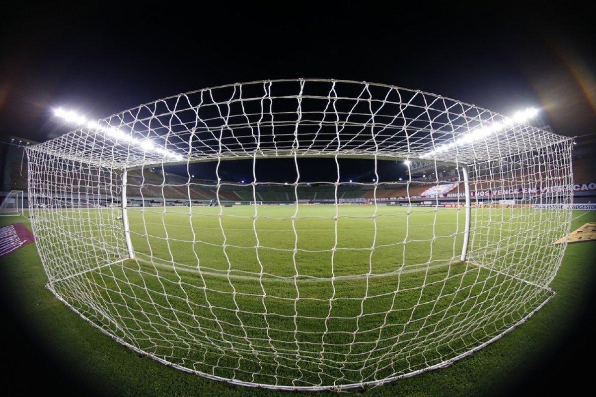 [Campeonato Baiano: após impasses, Jacuipense e Bahia disputam título nesta quarta]