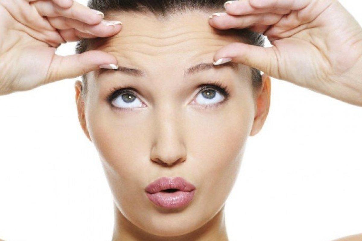 [Marca de cosméticos lança novo produto com efeito botox]