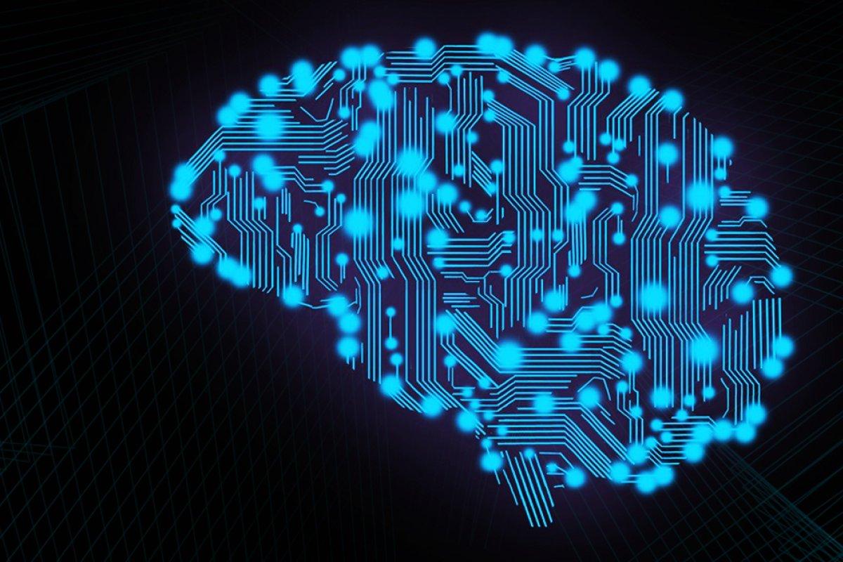 [Sistema de Inteligência artificial criado pela Google consegue projetar seus próprios chips]