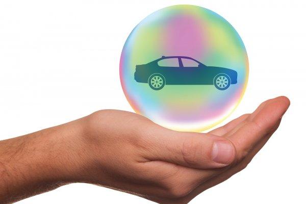 [Conheça as 5 principais diferenças entre proteção veicular e seguro auto]