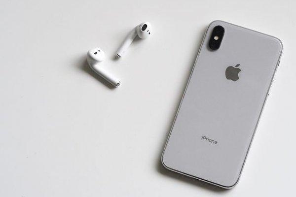 [Carl Schou descobre Bug no iPhone que impede conexão do Wi-Fi mesmo reiniciando celular]