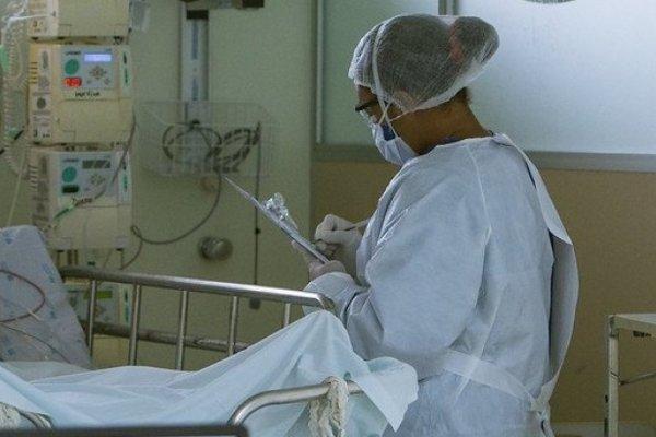 [Covid-19: Bahia registra 73 novas mortes pela doença, sendo uma nas últimas 24h]