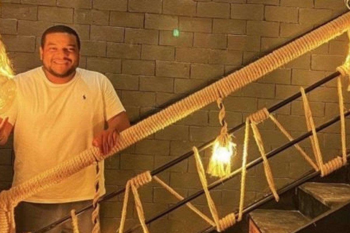 [Salvador vai ganhar primeiro rodízio de petiscos! ]