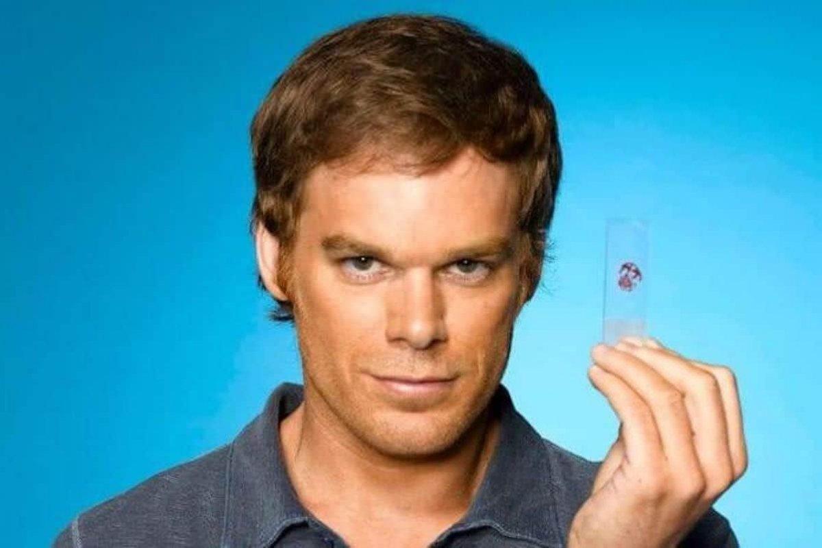 [Dexter ganha teaser da 9ª temporada e mostra retorno de personagem surpreendente]